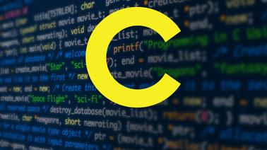 c programming advanced data types