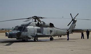 Introducción a la Ingeniería del Helicóptero