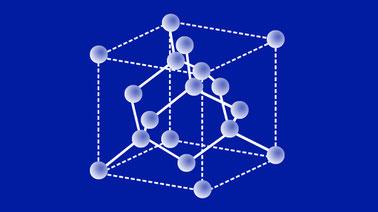 3cd9489f-d220-4bf9-99e7-e0c85649f919-c6ab3b7278e5.small