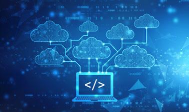 Cloud Application Developer Capstone