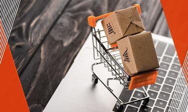 E-Commerce Estratégico