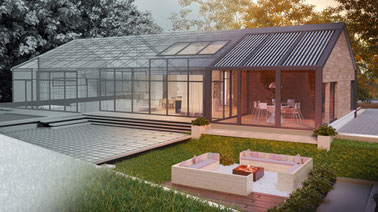 Realistic Architectural 3D Modeling | edX