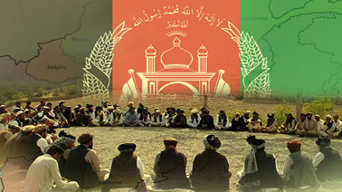 The Customs and Traditions of Afghanistan: Pashtunwali and Its Foundations