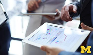 Introduction to Data Analytics for Managers