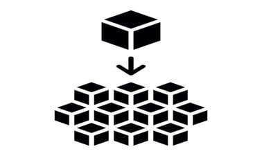 Microservices, Serverless, OpenShift