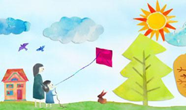 Políticas efectivas de desarrollo infantil