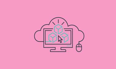 Improve your Java code using Amazon CodeGuru