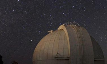 Learn Astronomy with Online Astronomy Courses | edX