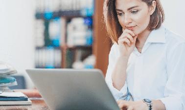 Portfolio Management Professional Certificate Examination