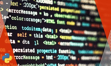 Accediendo a los Datos de la Web con Python: Web Scrapping y APIs