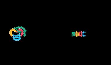 48ba320c-b9fa-4761-9fc4-a0fbac228528-6663501eea50.small