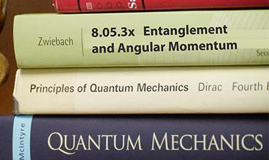 Mastering Quantum Mechanics Part 3: Entanglement and Angular