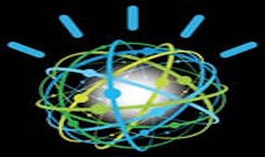 Introduction to Watson AI