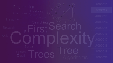 Foundations of Data Structures | edX