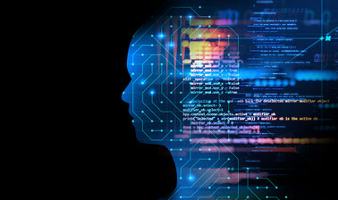 Learn Artificial Intelligence with Online AI Courses | edX