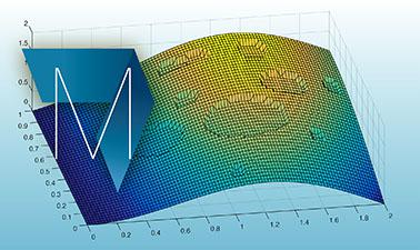 Learn Matlab with Online Matlab Courses | edX