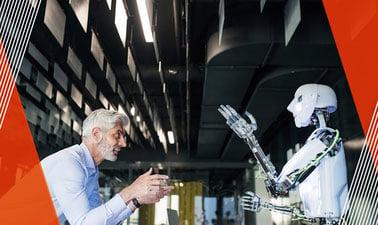 Impacto de la Inteligencia Artificial en la Innovación de Negocios
