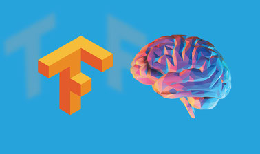 Deep Learning with Tensorflow | edX