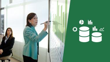 Microsoft Professional Capstone: Data Analysis
