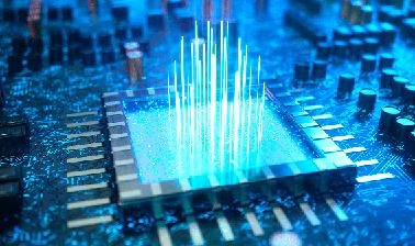 Физические основы квантовой информатики