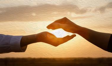 Spiritualités et interculturalité en contexte de soins