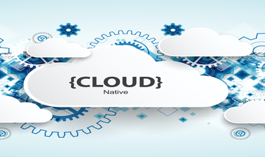 Building Cloud Native and Multicloud Applications