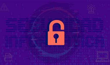 Introducción a la seguridad de aplicaciones web