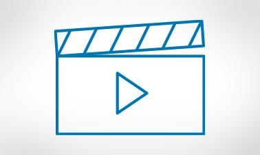 VideoX: Creating Video for the edX Platform