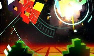 Video Game Design | edX