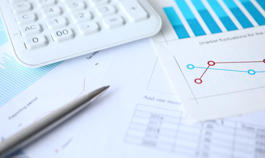 Insurance Reserving, Risk Management and Analysis of Key Performance and Financial Indicators