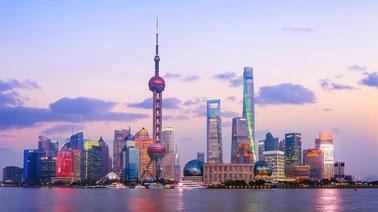 Contemporary China: The People's Republic, Taiwan, and Hong Kong