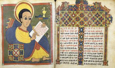 Christianity Through Its Scriptures | edX