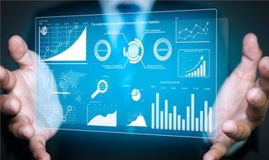 Data Analytics Basics for Everyone