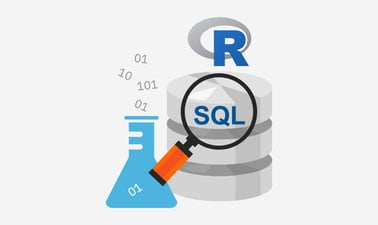 SQL Basics for Data Science with R