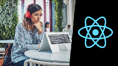 Introduction to ReactJS