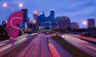 Smart Cities, Management of Smart Urban Infrastructures