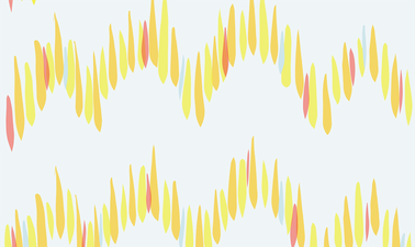 World Music: Global Rhythms