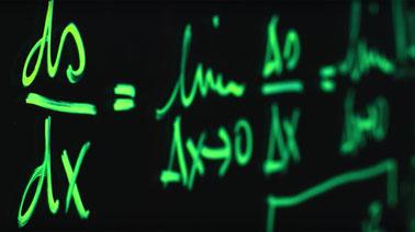 Wiskunde voor (startende) studenten