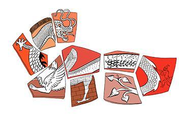 Oriental Beliefs: Between Reason and Traditions