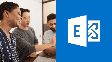 Troubleshooting Microsoft Exchange Server 2016