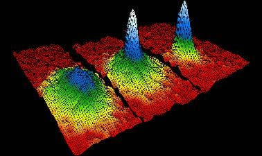 Atomic and Optical Physics: Ultracold Atoms and Many-body Physics