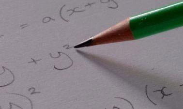 65a963b2-fd03-4e4f-aab2-7674edfa2113-76144a1524a9.small