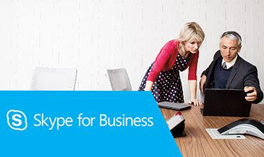 Troubleshooting Skype for Business