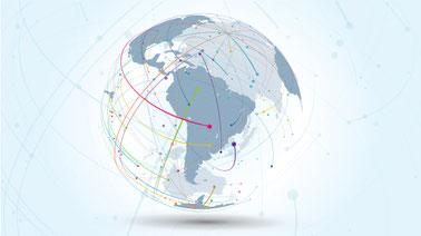 Inversión Extranjera como Motor del Desarrollo para América Latina y el Caribe