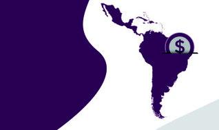 Pensiones en América Latina y el Caribe