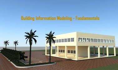 Fundamentals of Building Information Modeling
