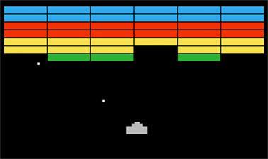 Game Design | edX