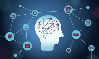 Implementation Strategies: AI and Cognitive Computing
