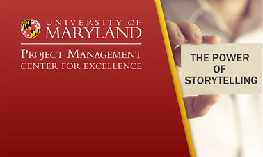 Storytelling That Delivers Program and Project Outcomes