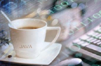 Java程序设计 | Java Programming